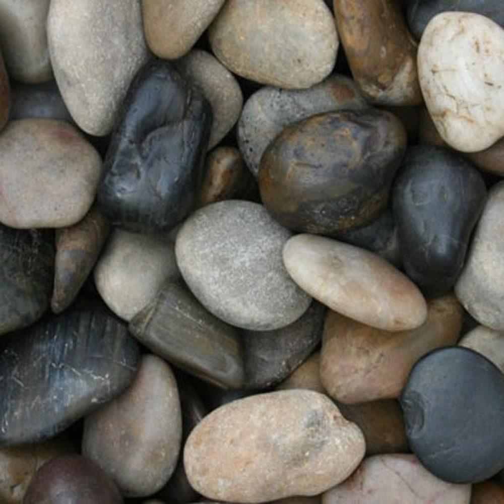 polished-mixed-pebbles