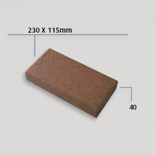 claypave-regal-gold-230mm