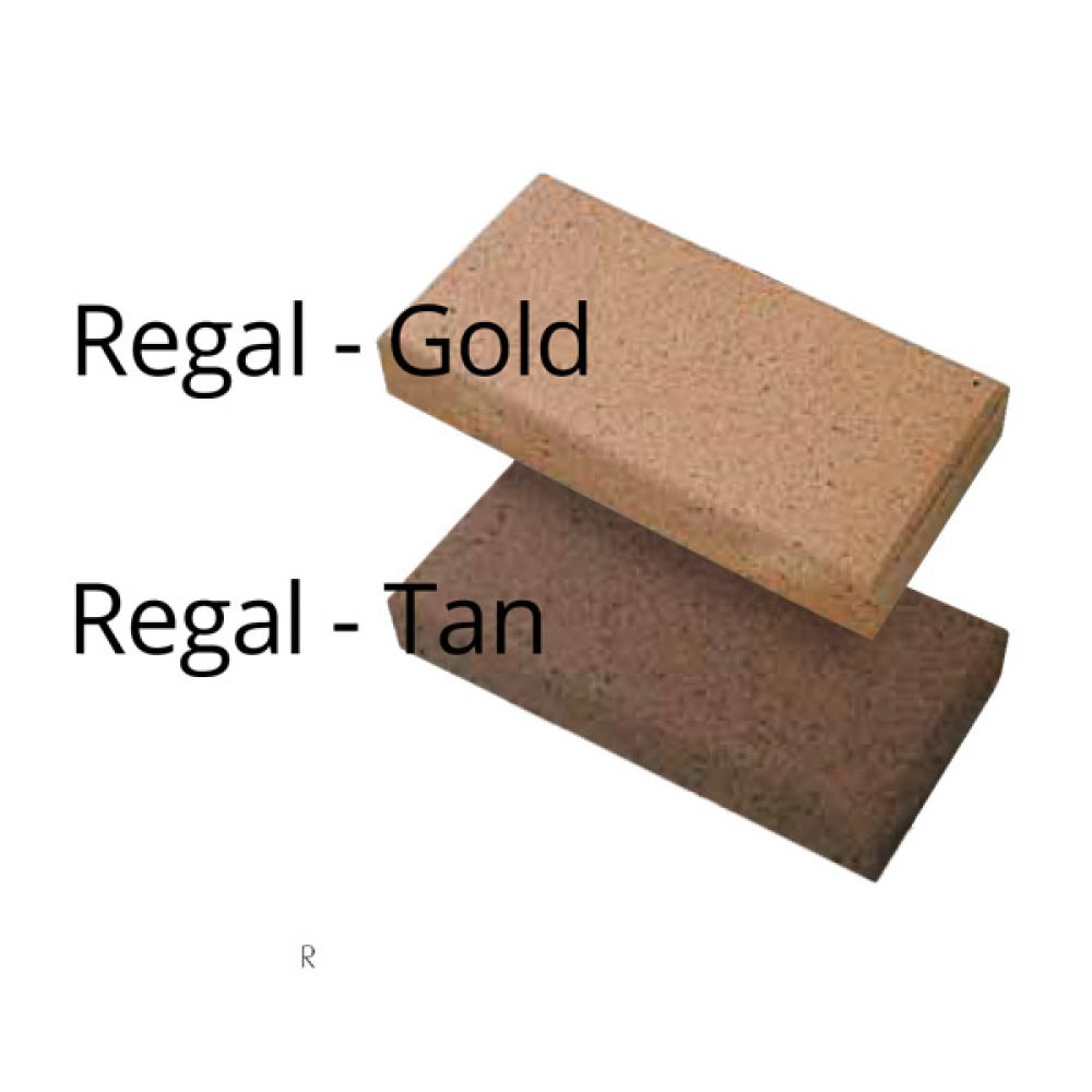 claypave-regal-gold-and-regal-tan
