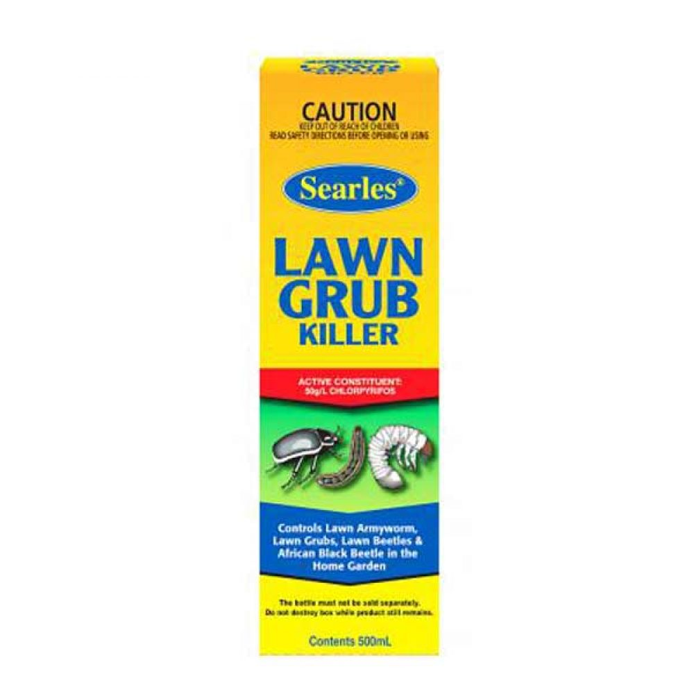 searles-lawn-grub-liquid-500ml